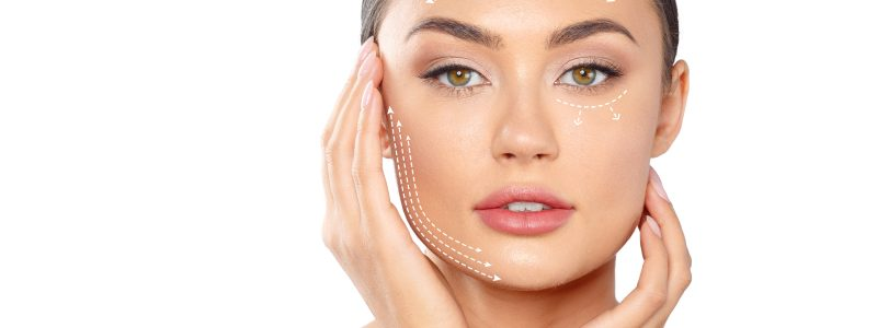 Cirurgias plásticas | Clínica Athenee