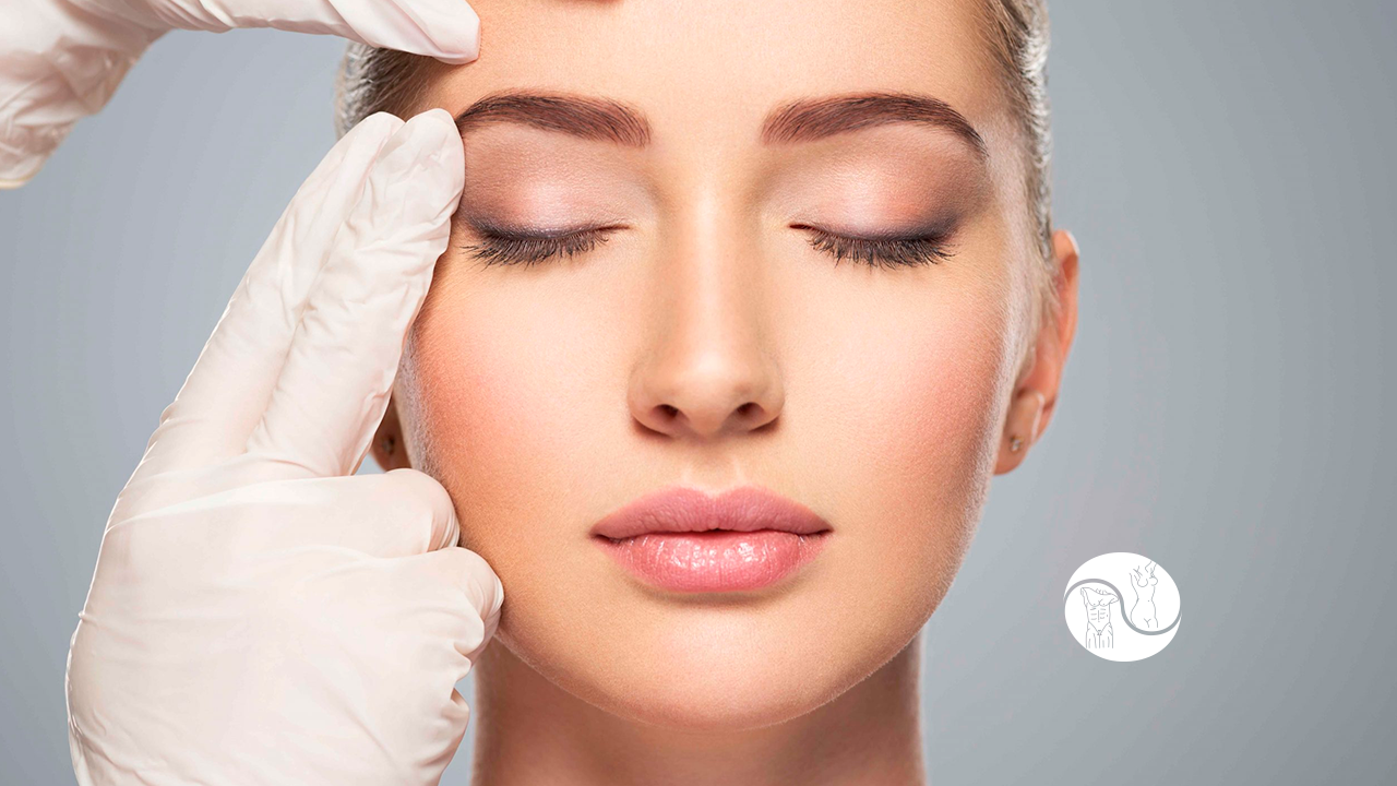 tendências de cirurgias plásticas