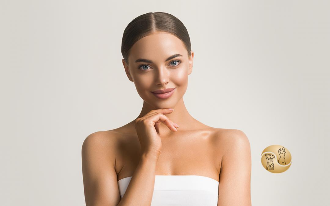 Lifting: tratamento para rejuvenescimento facial