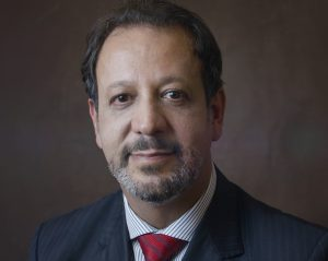 gluteoplastia - Dr. Amir El Haje
