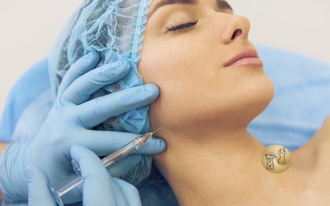 O que é preciso saber antes da cirurgia plástica