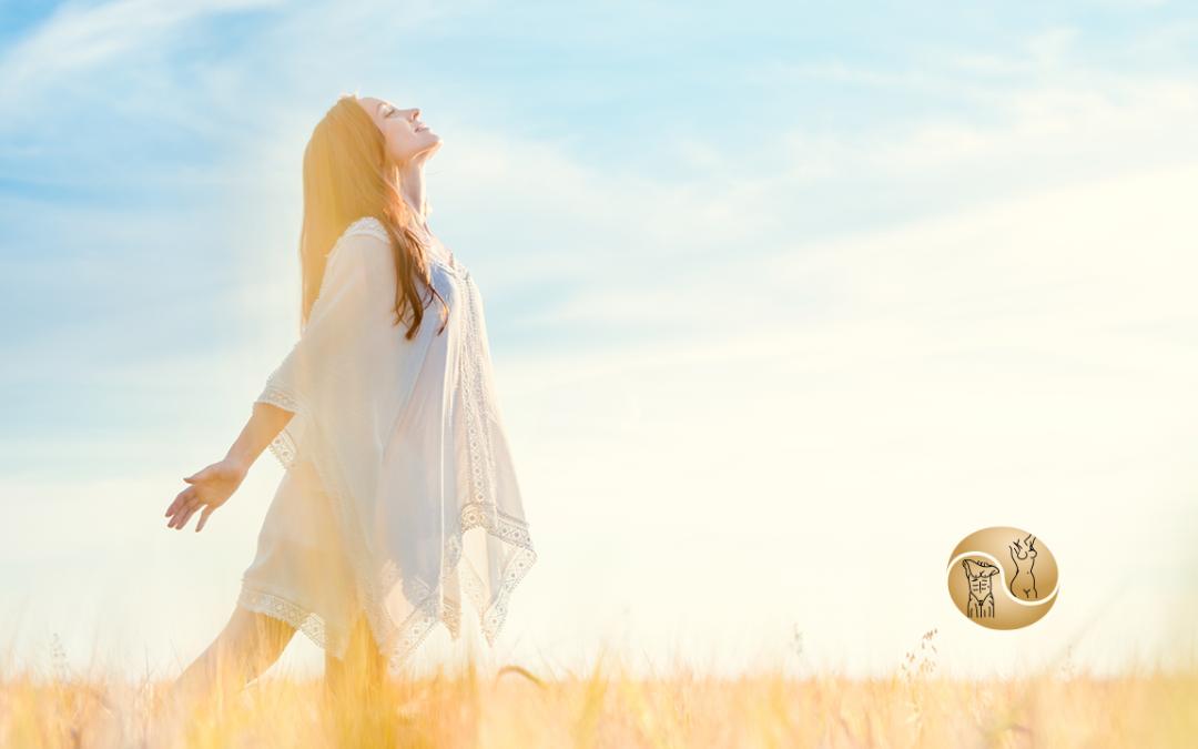 Cirurgia Plástica: O que muda na sua vida